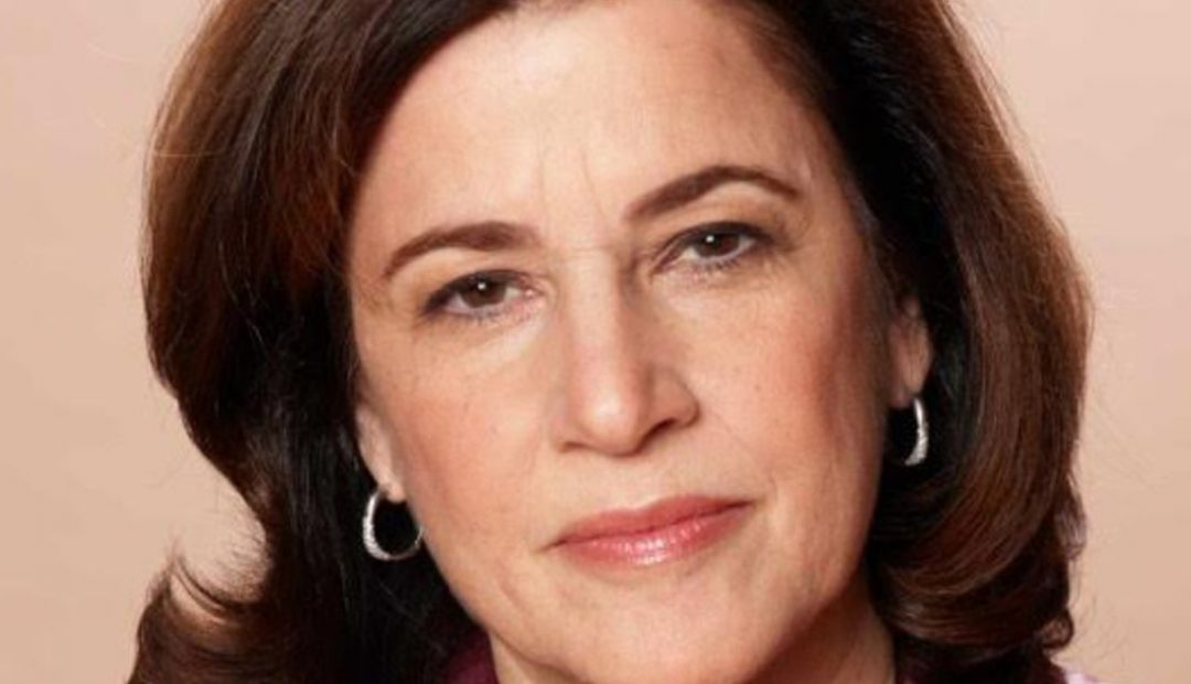 Exclusive: Q&A with Ellen Galinsky, Founder of Mind in the Making