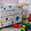 Study Reviews Importance of Child-Led Playtime