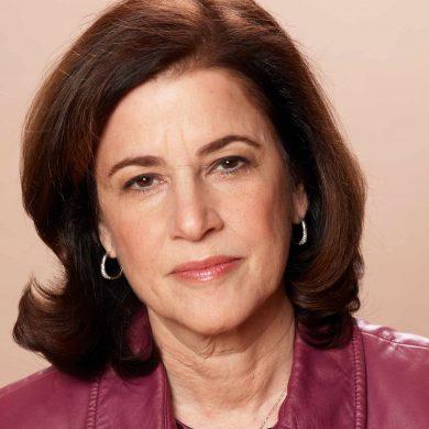 Ellen Galinsky