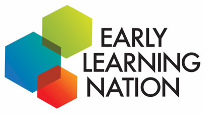 Early Learning Nation
