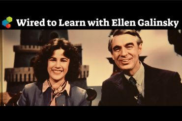 Fred Rogers Seeker Of Truth Early Learning Nation