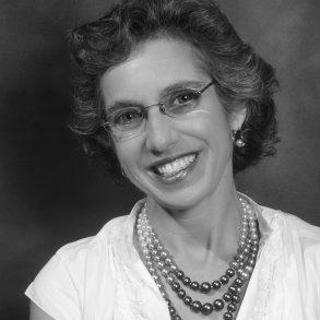Harriet Dichter