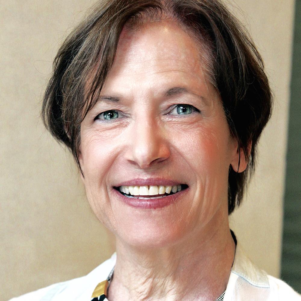 Kathy Hirsh-Pasek