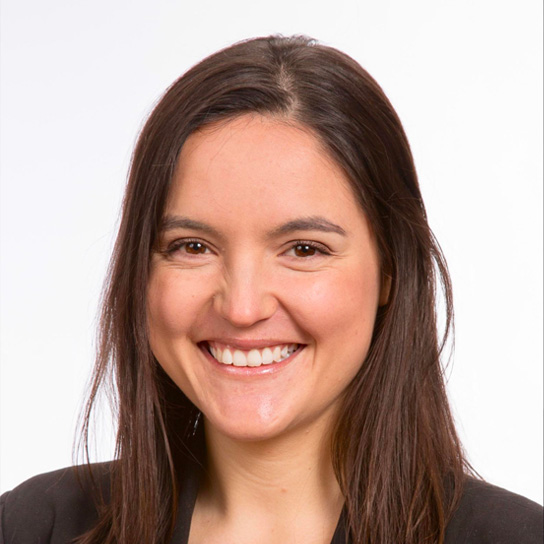 Tania Del Rio