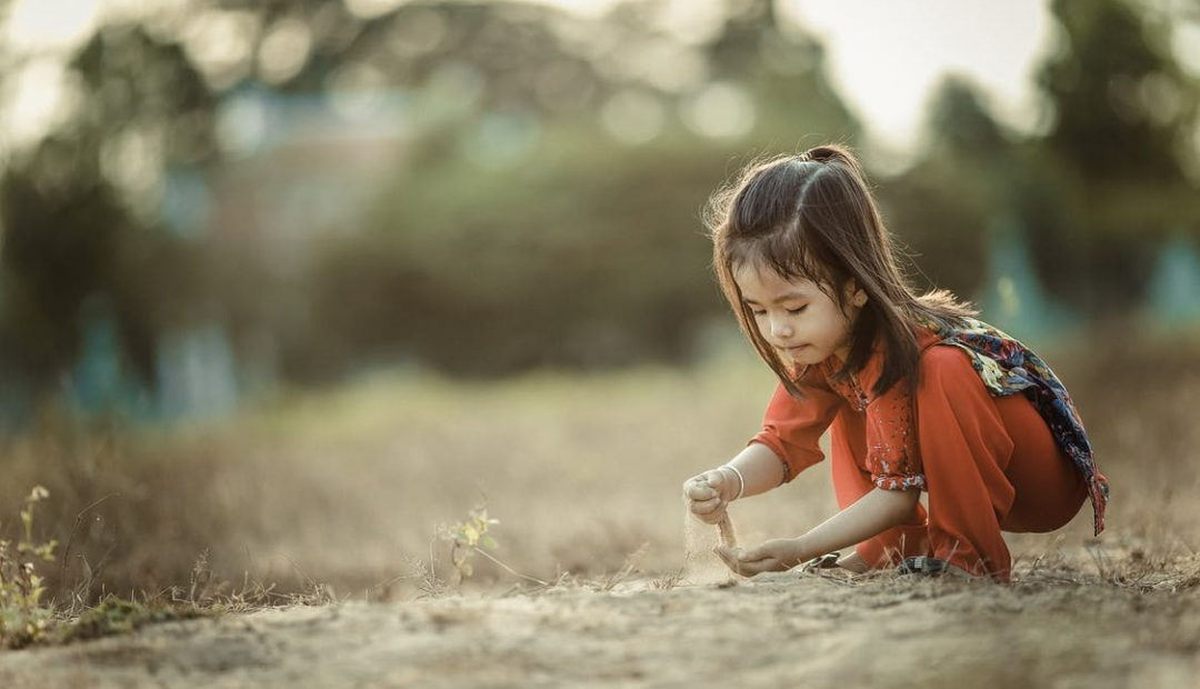 What Should Future Early Learning Programs Look Like?