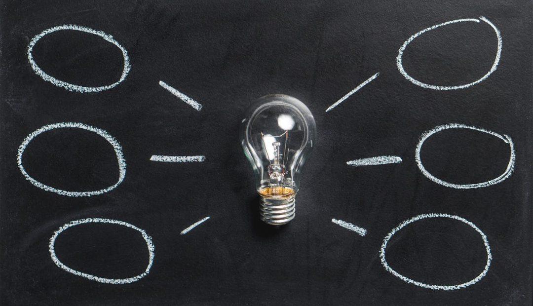 Harvard Picks Finalists for Zaentz Early Education Innovation Challenge