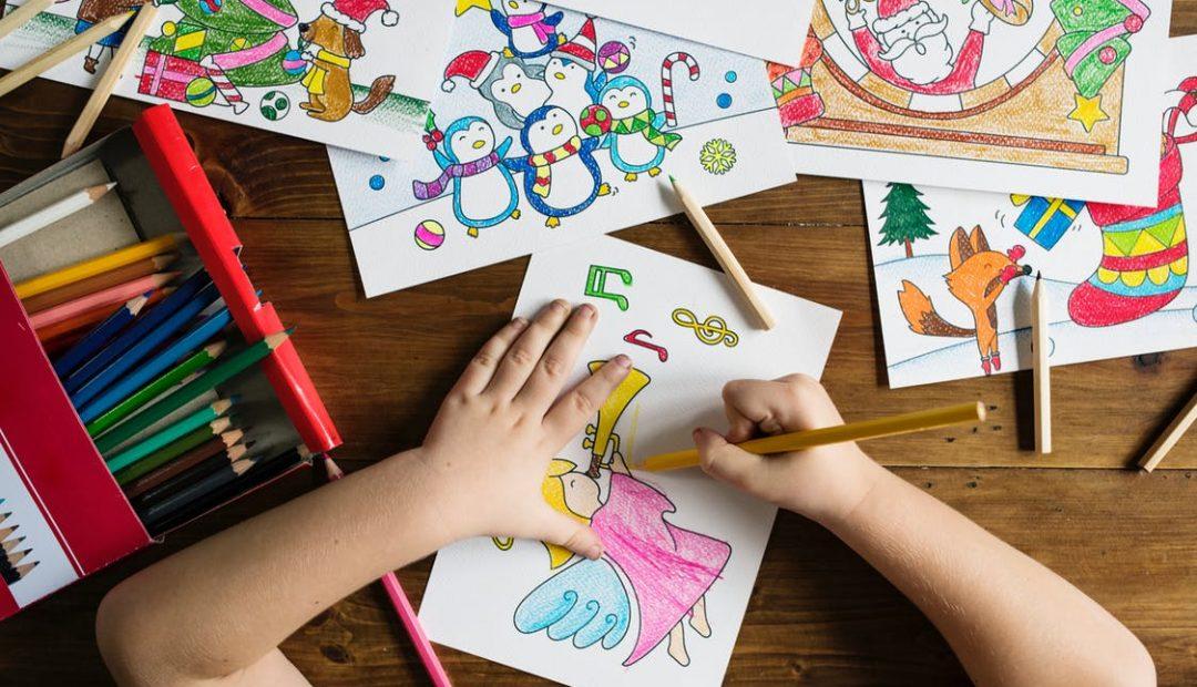 National Indicators on Preschool Enrollment