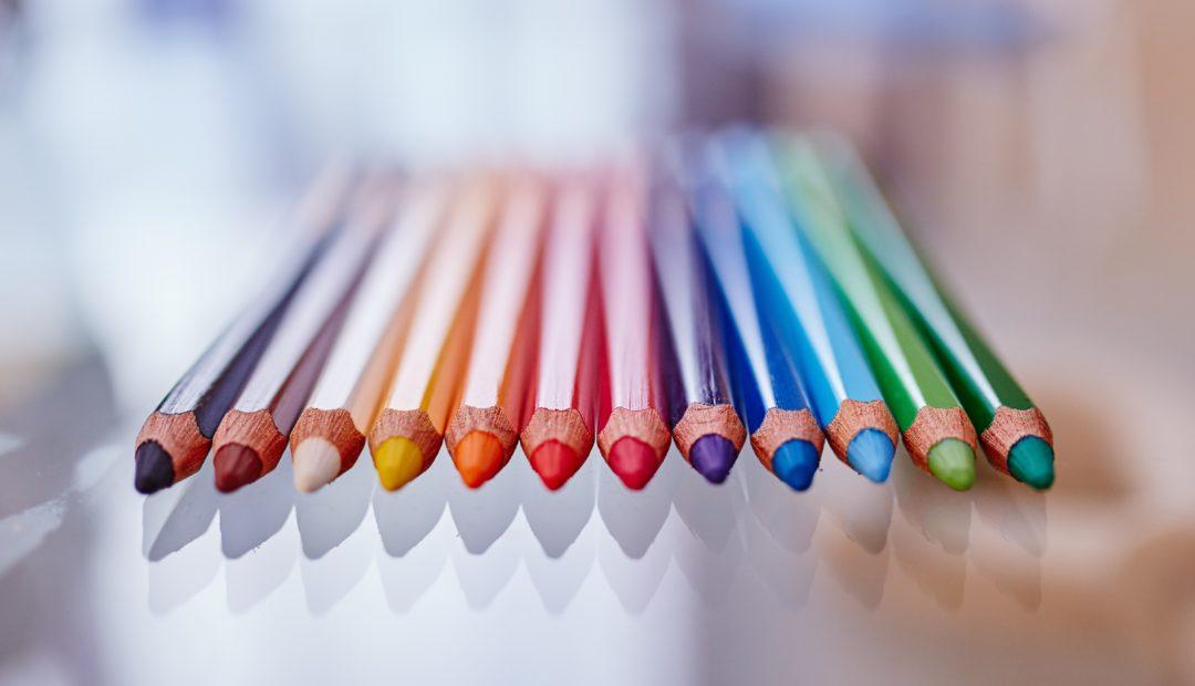 Preschool Curriculum: What Works?