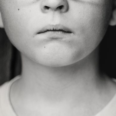 Identifying disorders like anxiety or depression in children is challenging and important. What if it could be done quickly?